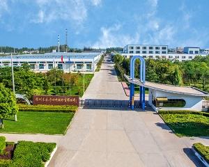 晨化新材料在中国科协第二届全国企业创新方法大赛总决赛中获奖