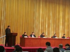 公司获得扬州市2017年度工业百强企业称号