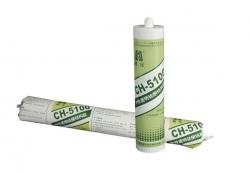 双组分聚硫型密封胶是目前生产与应用较多的密封胶