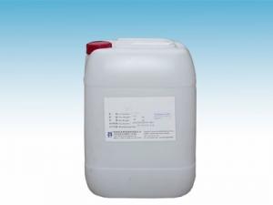清洗液中使用表面活性剂作清洗剂原理