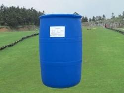 阴离子表面活性剂在去污方面有优异的性能