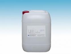 如何能节省表面活性剂的分离提取和产品纯化成本