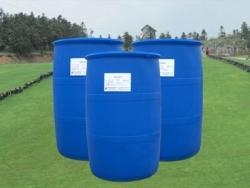 常用于表面活性剂废水处理的混凝剂