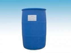 聚氧乙烯型非离子表面活性剂存在浊点现象