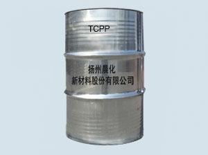 红磷阻燃剂技术在很多行业都是非常重要的