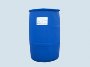 烷基糖苷表面活性剂大部分具有较高的粘度