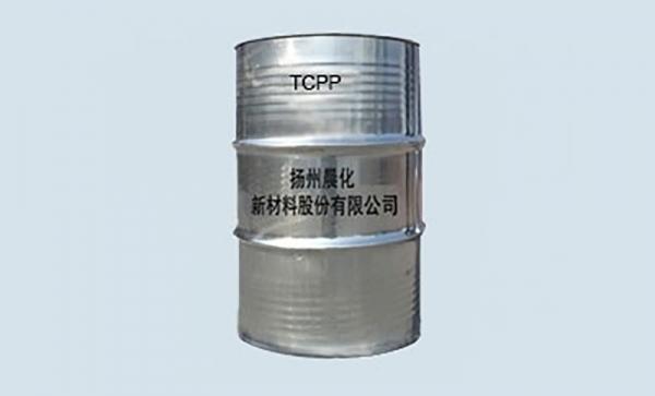 阻燃剂在特定领域则发挥着无可替代的作用