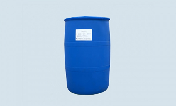 烷基糖苷作为除藻剂在赤潮治理中