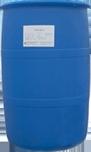 硅酮结构胶