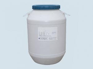 聚乙二醇二烷基醚