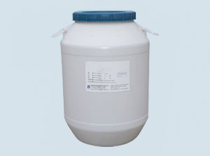 高效有机硅消泡剂