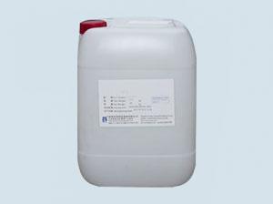 亲水型有机硅抗辐射织物整理剂CGKF