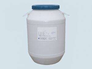 聚氧烷烯二烯丙基醚