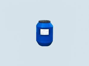 亲水型有机硅织物整理剂