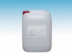 表面活性剂价格