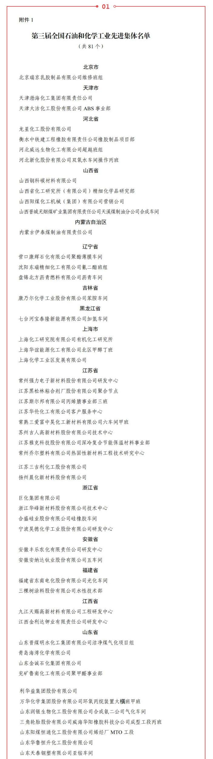 人力資源社會保障部-中國石油和化學工業聯合會關于第三屆全國石油和化學工業-先進集體、勞動模范和先進工_副本_02.jpg